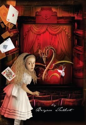 Alice in Sunderland by Bryan Talbot, A.N. Other