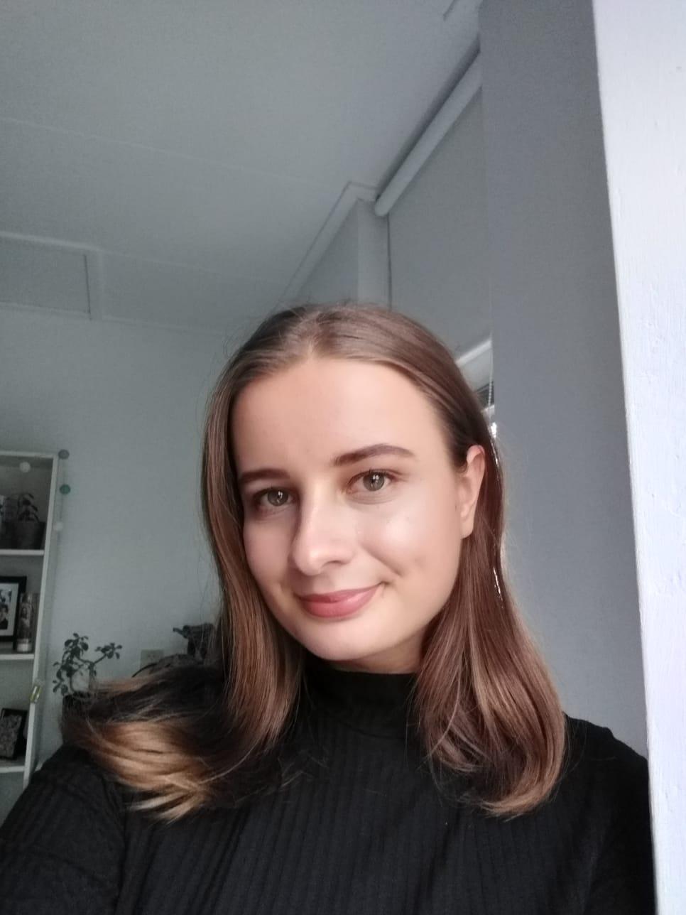 noellerose's profile picture