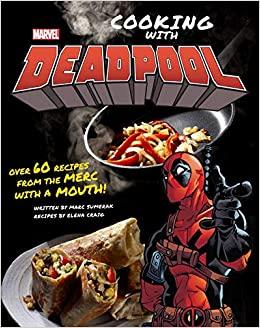Deadpool Nerdy 30 (2021) #1 by Gail Simone, Kelly Thompson, Rob Liefeld, Skottie Young, Brian Posehn, Joe Kelly, Fabian Nicieza, Ed McGuinness, Gerry Duggan, Daniel Way