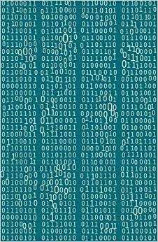 Cyberpunk: Malaysia by Terence Toh, Sek Han Foo, Zedeck Siew, Rafil Elyas, Sharmilla Ganesan, Anna Tan, Kris Williamson, Angeline Woon, Tina Isaacs, Ted Mahsun, Tariq Kamal, Ai-May Chin, Adiwijaya Iskandar, Zen Cho, William Tham Wai Liang