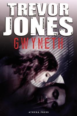 Gwyneth by Trevor Jones