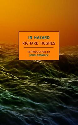 In Hazard by Richard Hughes