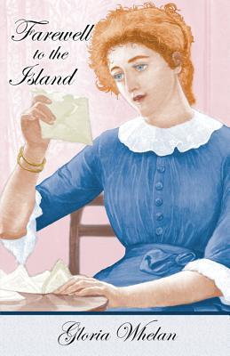 Farewell to the Island by Gloria Whelan