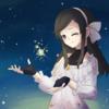ninetalevixen's profile picture