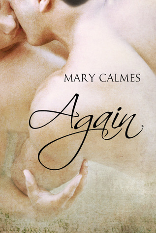 Again by Mary Calmes