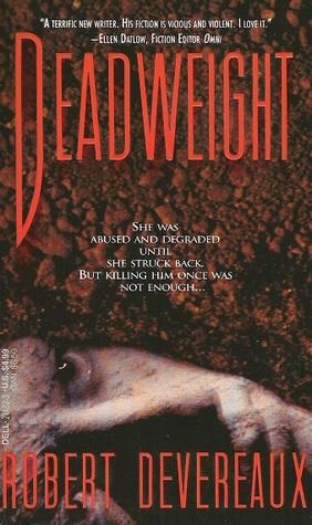 Deadweight by Robert Devereaux