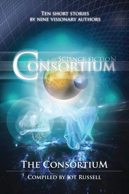Science Fiction Consortium by Andy McKell, Richard Bunning, Allen H. Quintana