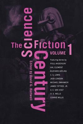 The Science Fiction Century, Volume One by