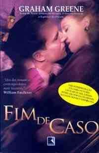 Fim de Caso by Graham Greene