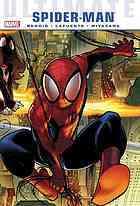 Ultimate Spider-Man, Volume 12 by Brian Michael Bendis, David Lafuente, Takeshi Miyazawa