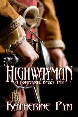 Highwayman by Katherine Pym