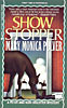 Show Stopper by Mary Monica Pulver