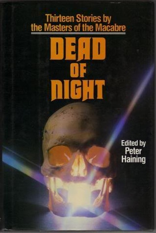 Dead of Night by Peter Haining