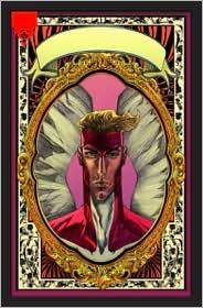 Angel: Revelations by Adam Pollina, Roberto Aguirre-Sacasa
