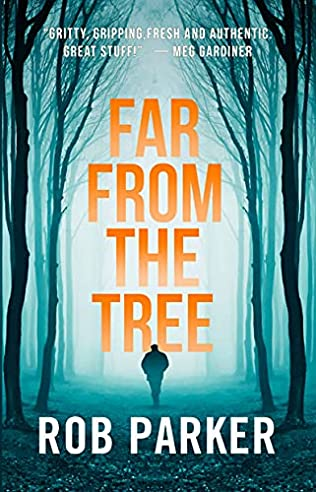 Far from the Tree by Rob Parker
