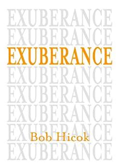Exuberance by Bob Hicok