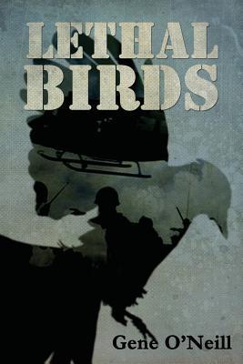 Lethal Birds by Gene O'Neill