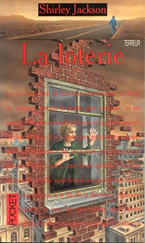 La Loterie by Shirley Jackson