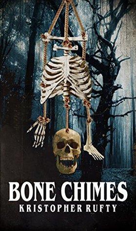 Bone Chimes by David Bernstein, Kristopher Rufty