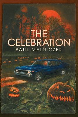 The Celebration by Paul Melniczek