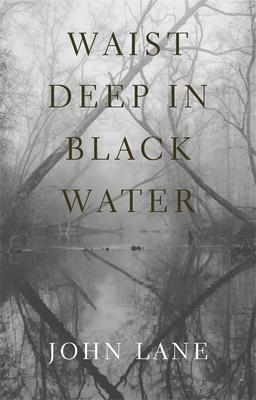 Waist Deep in Black Water by John Lane