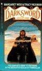 Darksword Adventures by Margaret Weis, Tracy Hickman