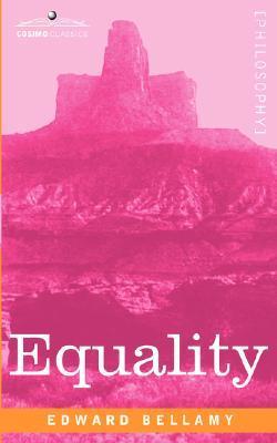 Equality by Edward Bellamy