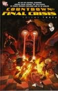 Countdown to Final Crisis, Volume 3 by Paul Dini