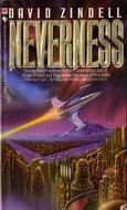 Neverness by David Zindell