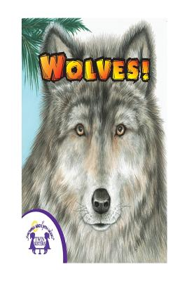 Know It Alls - Wolves by Christopher Nicholas