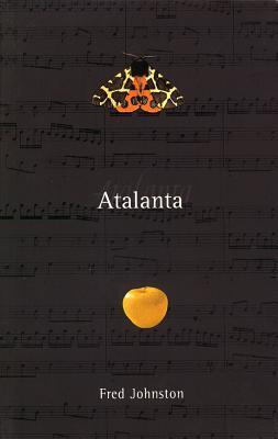 Atalanta by Fred Johnston