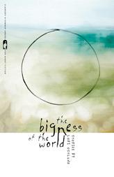 The Bigness of the World by Lori Ostlund