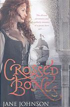 Crossed Bones by Jane Johnson