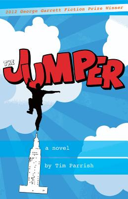 The Jumper by Tim Parrish