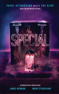 The Special: Extra Special Movie Edition by Mark Steensland