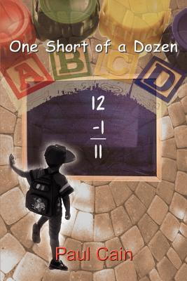 One Short of a Dozen by Paul Cain