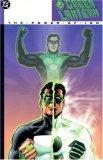 Green Lantern, Volume 2: The Power of Ion by Brandon Badeaux, Pat Quinn, Dale Eaglesham, Jamal Igle, Judd Winick, Eric Battle