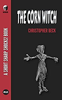 The Corn Witch by Christopher Beck