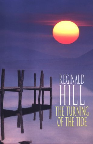 The Turning of the Tide by Reginald Hill, Patrick Ruell