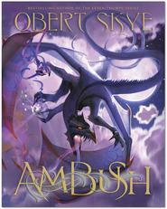 Ambush by Obert Skye