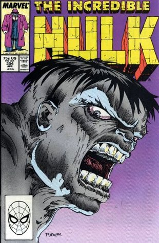 The Incredible Hulk Visionaries: Peter David, Vol. 3 by Jeff Purves, Steve Englehart, Peter David, Keith Pollard, Alex Saviuk