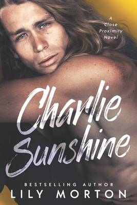 Charlie Sunshine by Lily Morton
