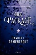 The Package by Jennifer L. Armentrout