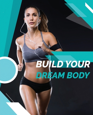 Build your dream body - Female Athletes Guide by Nicole Davis