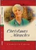 Christmas Miracles by Charlotte Carter