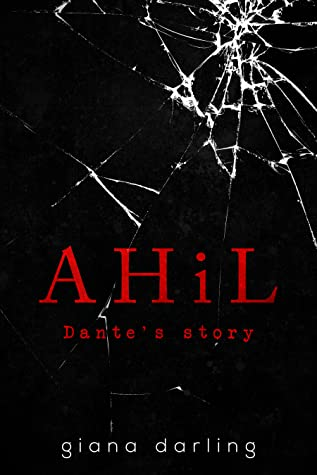 AHiL (Dante) by Giana Darling