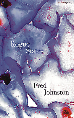 Rogue States by Fred Johnston