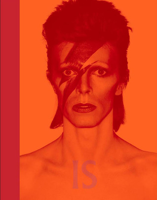 David Bowie Is... by Geoffrey Marsh, Victoria Broackes, John Savage, Howard Goodall, Camille Paglia, Christopher Frayling
