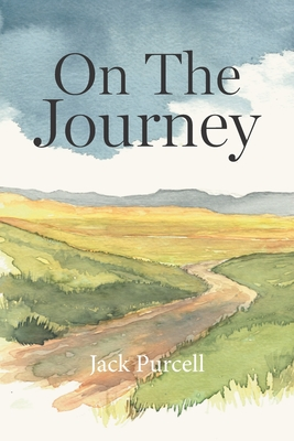 On The Journey by Jack Purcell
