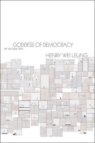 Goddess of Democracy: an Occupy lyric by Henry Wei Leung